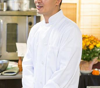 M&M Cooking School