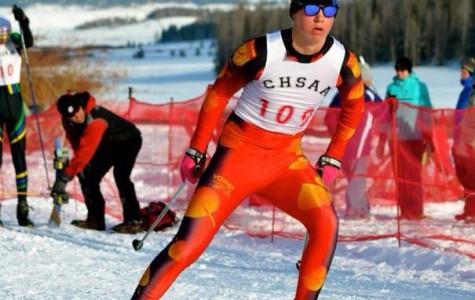 Top-Notch Ski Bums