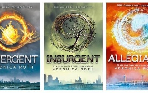 Divergent Series Comes to an End