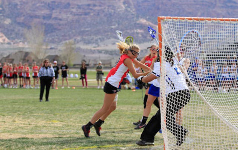 Aspen Girls Lacrosse: On the Road for a Banner