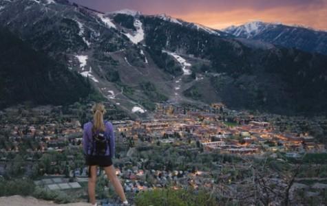 An Aspen Hiking Guide
