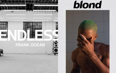 Frank Ocean Answers the Prayers of His Ravenous Fanbase