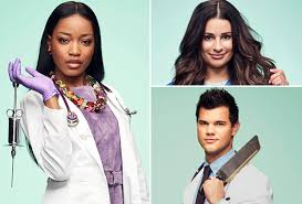 Fox Renews Hit Show Scream Queens for a Second Season