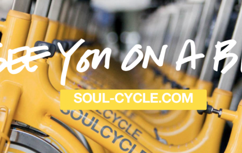 Soul Cycle Spins Its Way Into Aspen