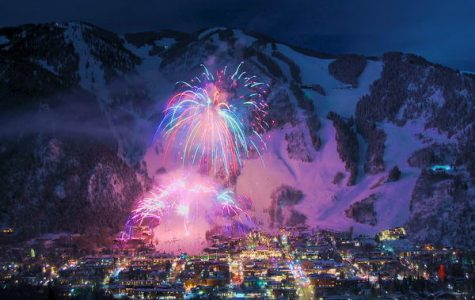 Winter Wonderland December Events