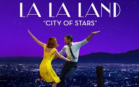 La La Land- The Uplifting and Heart Wrenching Story of Two Hollywood Dreamers