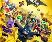 The Lego Batman Movie; Surprisingly Good