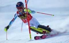 A Look Back at World Cup Ski Racing History