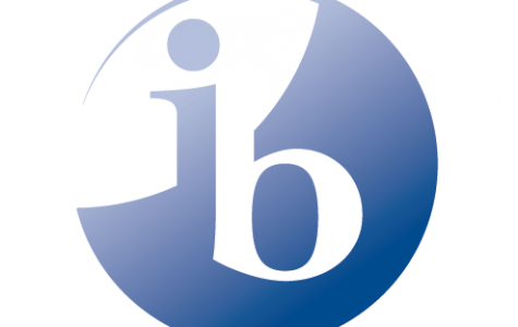 To IB or Not to IB