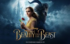 Beauty and the Beast Revival