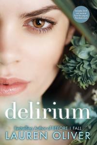 Delirium: Is Love in Fact a Disease?