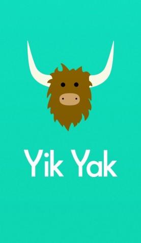 Aspen Yik Yak Getting Under Control
