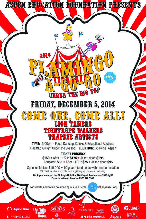 Flamingo+A-Go-Go+will+take+place+Friday%2C+December+5th%2C+at+the+St.+Regis.