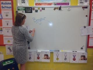 AES New Language Program