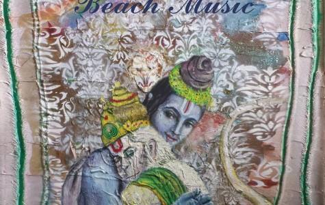 Beach Music: Weird in All the Right Ways