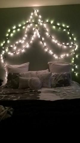 7 Ways To Brighten Up Your Room