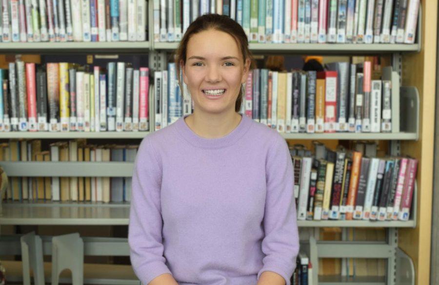 Chloe Brettmann