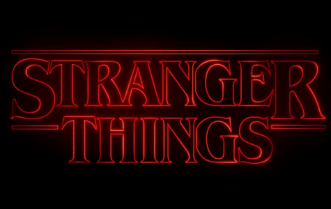 Stranger-er Things