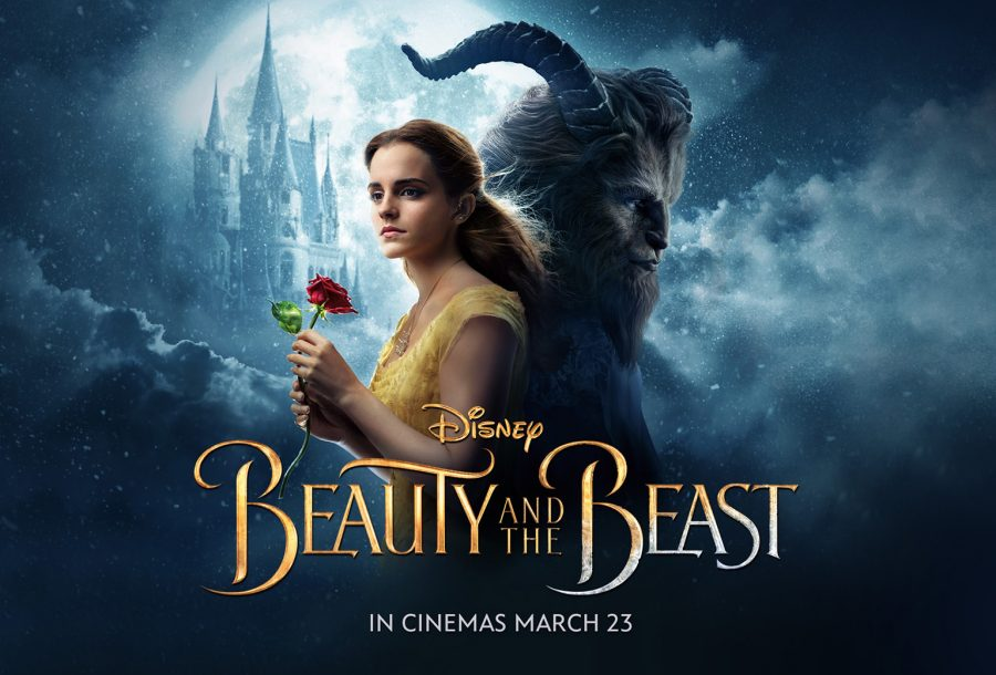 Poster+for+the+new+Beauty+and+the+Beast+movie