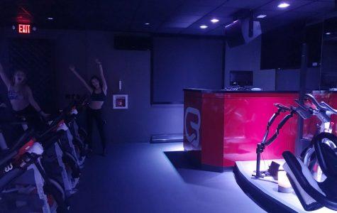 CycleBar: Aspen's Newest Addiction