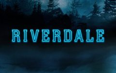The Rave About Riverdale