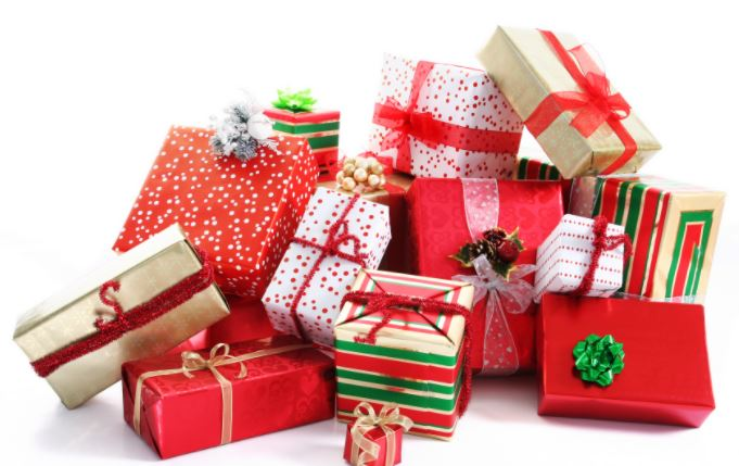 The+20+Best+Gifts+to+Give+This+Holiday+Season