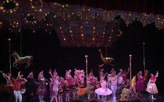 Aspen Santa Fe Ballet's Nutcracker