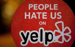 Yelp: Slowly Killing the Restaurant Business Since 2004