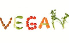 Veganism: A Lifestyle That Can Make a Positive Change