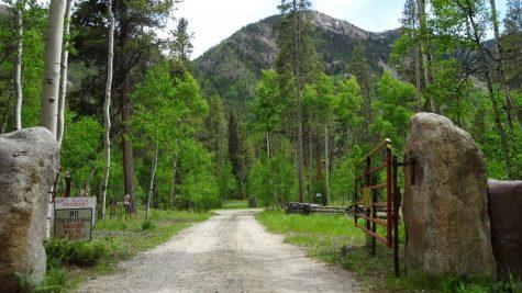 Independence Pass's Hidden Nightmare