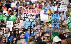 March For Our Lives- Denver
