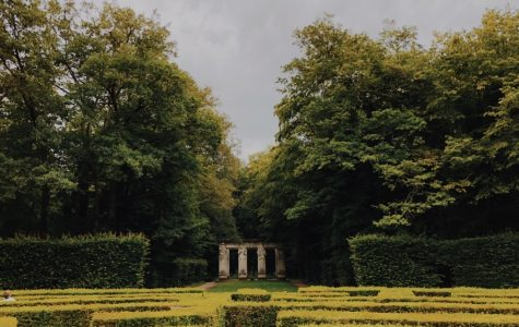 25 Mesmerizing Photos From Europe