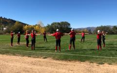 AHS girl's softball team wins first game since 2009