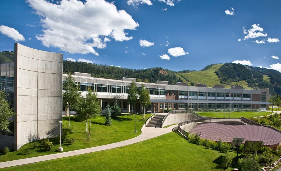 Photo+Courtesy+of+the+Aspen+School+District+