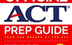 The truth behind the ACT/SAT