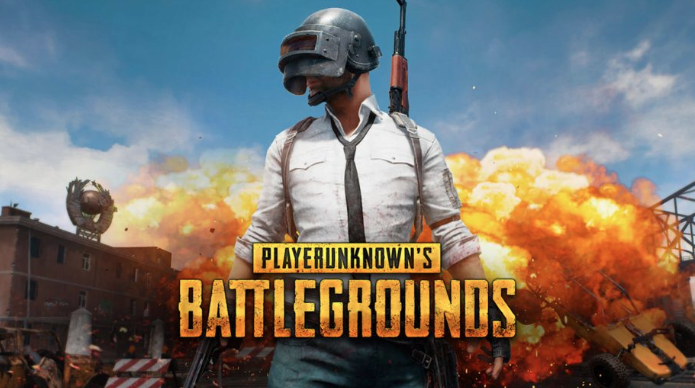 Pubg+Mobile+is+nominated+for+top+mobile+game+of+the+year.+%0A