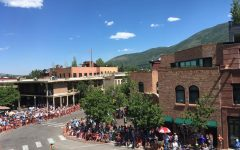 The hardships and triumphs of owning a business in Aspen, Colorado
