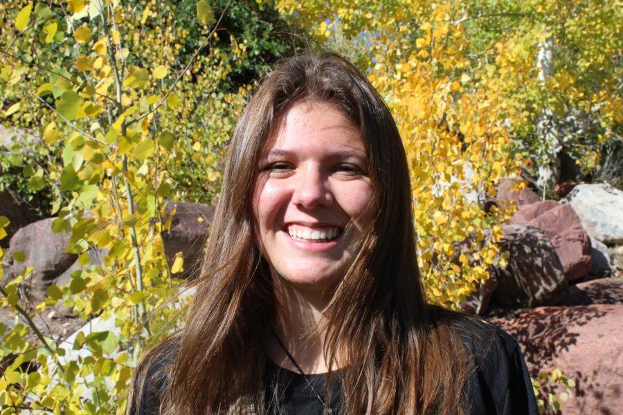 Sophia Greiper