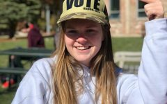 Generation Z hits the voting polls