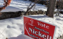 Aspen Board of Education election results