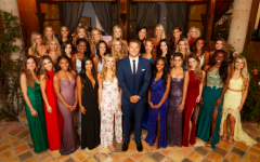 The Cult of Bachelor Nation