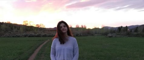 Photo of Vicky Angelova