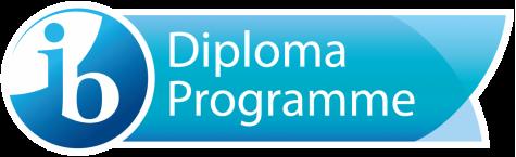 IB Diploma Profile Series