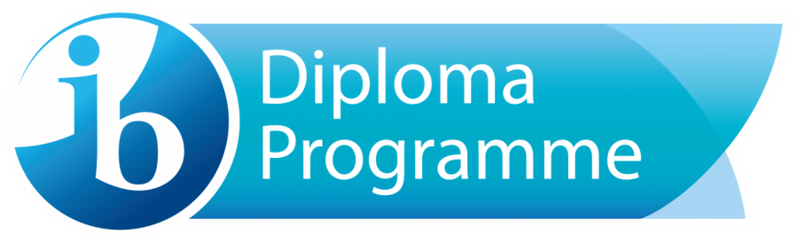 IB+Diploma+Profile+Series