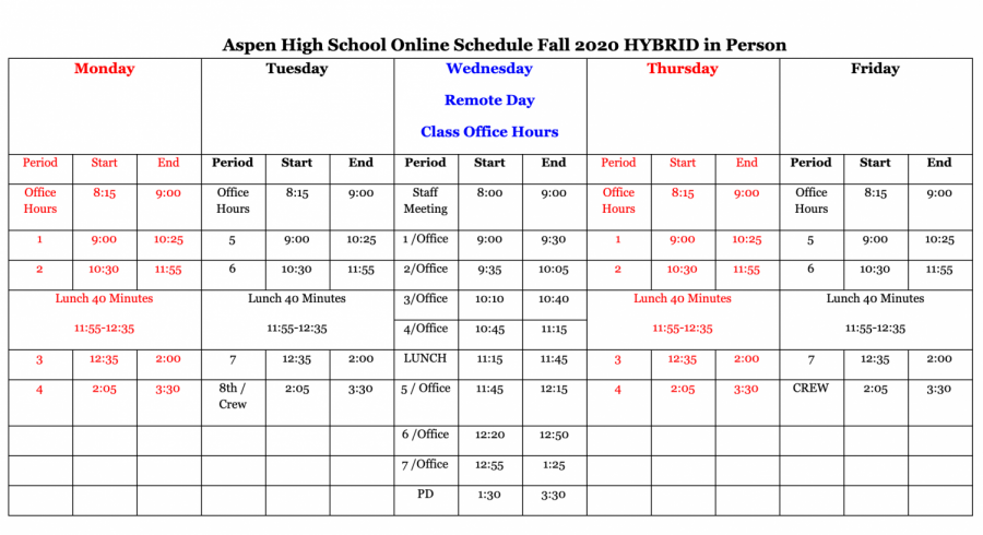 AHS%27s+hybrid+learning+schedule+2020