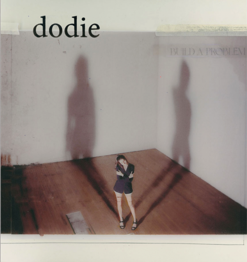 dodie's new album will be released in March 2021 and features