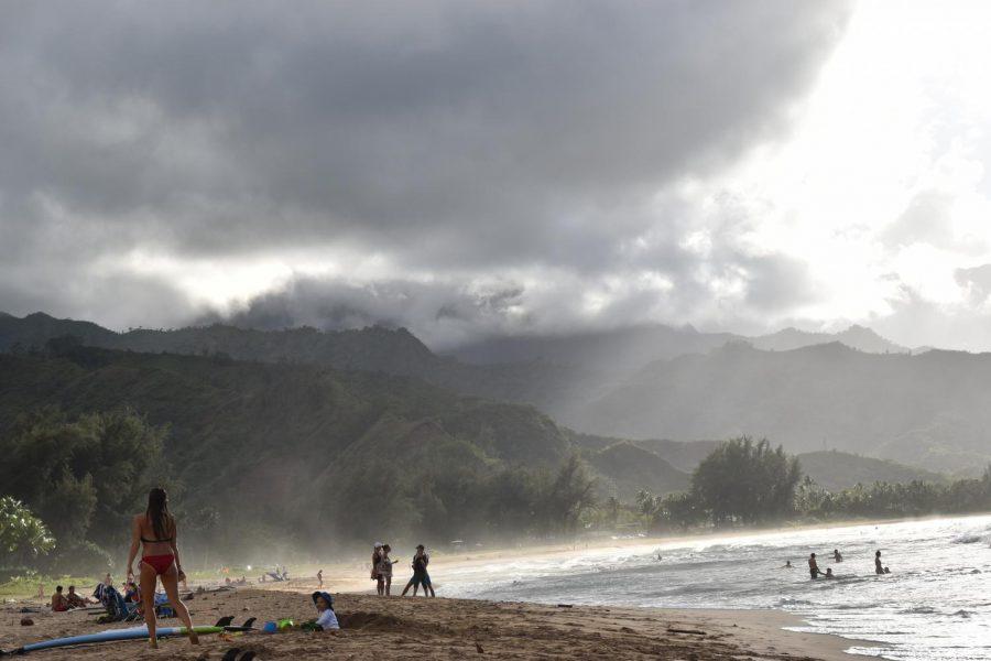 Hanalei%2C+Kauai
